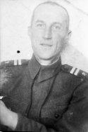 Е. В. Веймарн, 1945 г.