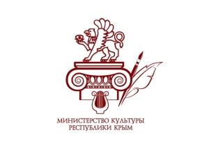 Официальный ЛОГО-001