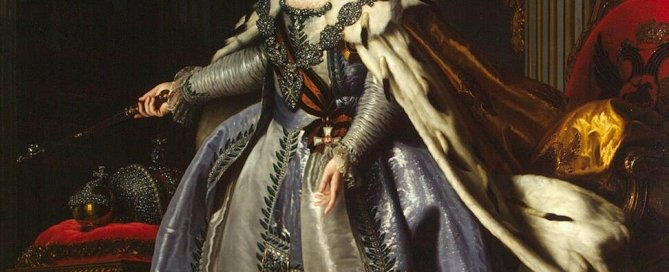 Rokotov_Fyodor-ZZZ-Portrait_of_Catherine_II_(copy)_-_JRXQL2I