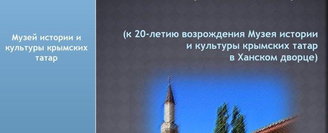 0001 (3)