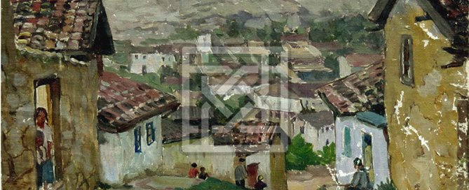 Кп 1927-ж30