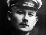 dashevskij
