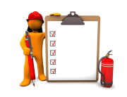Fire-planning-and-prevention-tojpeg_1450102748273_x2-1160x700
