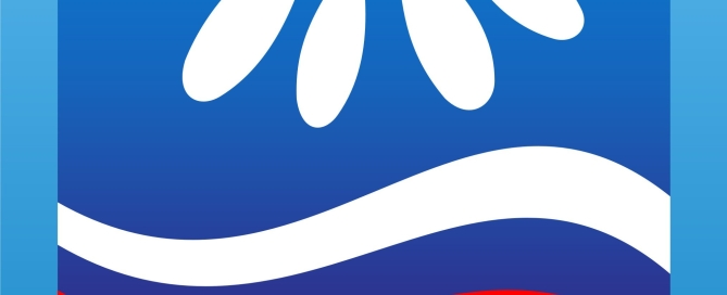 1529996871_1435771679_8-iyulya-logotip