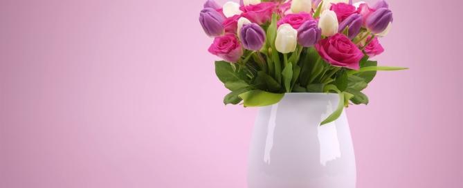 pozdravlenie-dorogim-uchitelyam-v-den-8-marta