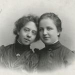 Elena_and_Olga_Prakhova Википедия