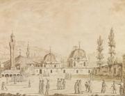 Петров В.П. 1790