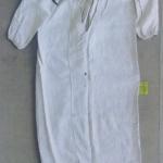 Кольмек – нательное платье. Крым, н. ХХ в. Фонды БИКАМЗ.